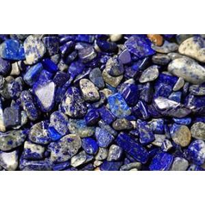 Lapis Lazuli, piatra vietii